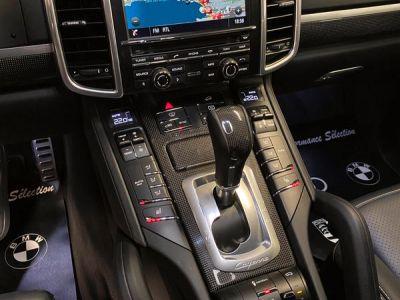 Porsche Cayenne SE S E-HYBRID RECHARGEABLE 416ch PACK SPORT DESIGN - <small></small> 49.990 € <small>TTC</small> - #7