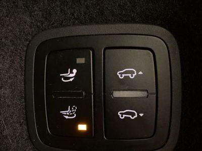 Porsche Cayenne SE S E-HYBRID RECHARGEABLE 416ch PACK SPORT DESIGN - <small></small> 49.990 € <small>TTC</small> - #8