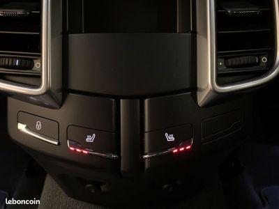 Porsche Cayenne SE S E-HYBRID RECHARGEABLE 416ch PACK SPORT DESIGN - <small></small> 49.990 € <small>TTC</small> - #9