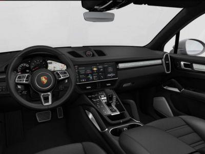 Porsche Cayenne Turbo 2018 - <small></small> 150.440 € <small>TTC</small>