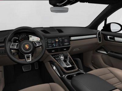 Porsche Cayenne Turbo 2018 - <small></small> 135.410 € <small>TTC</small>