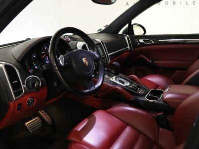 Porsche Cayenne Turbo S - <small></small> 44.900 € <small>TTC</small> - #14