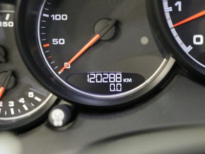 Porsche Cayenne Turbo S - <small></small> 44.900 € <small>TTC</small> - #16