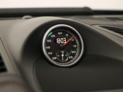 Porsche Cayenne Turbo S - <small></small> 44.900 € <small>TTC</small> - #17