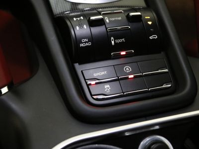 Porsche Cayenne Turbo S - <small></small> 44.900 € <small>TTC</small> - #23