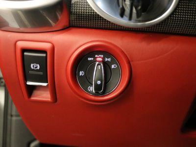Porsche Cayenne Turbo S - <small></small> 44.900 € <small>TTC</small> - #25