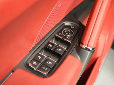 Porsche Cayenne Turbo S - <small></small> 44.900 € <small>TTC</small> - #27