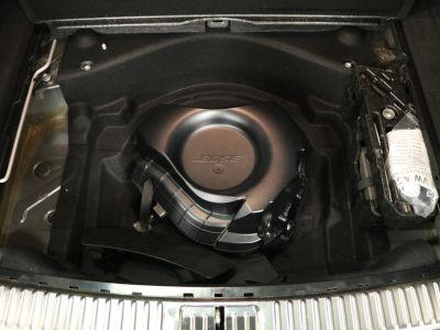 Porsche Cayenne Turbo S - <small></small> 44.900 € <small>TTC</small> - #36