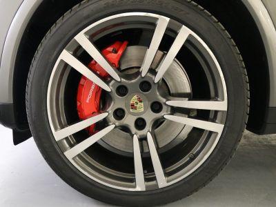 Porsche Cayenne Turbo S - <small></small> 44.900 € <small>TTC</small> - #43