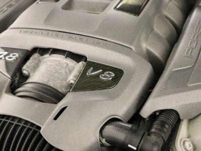 Porsche Cayenne Turbo S - <small></small> 44.900 € <small>TTC</small> - #47
