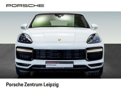 Porsche Cayenne Turbo S Coupé E-Hybrid 680ch * 22 * Matrix * 360° * PDLS Plus * PVTS Plus * GARANTIE - <small></small> 169.990 € <small>TTC</small> - #4