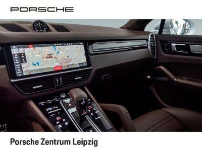 Porsche Cayenne Turbo S Coupé E-Hybrid 680ch * 22 * Matrix * 360° * PDLS Plus * PVTS Plus * GARANTIE - <small></small> 169.990 € <small>TTC</small> - #13