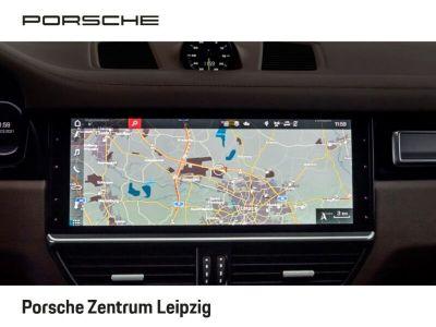 Porsche Cayenne Turbo S Coupé E-Hybrid 680ch * 22 * Matrix * 360° * PDLS Plus * PVTS Plus * GARANTIE - <small></small> 169.990 € <small>TTC</small> - #14