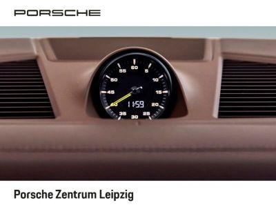 Porsche Cayenne Turbo S Coupé E-Hybrid 680ch * 22 * Matrix * 360° * PDLS Plus * PVTS Plus * GARANTIE - <small></small> 169.990 € <small>TTC</small> - #16