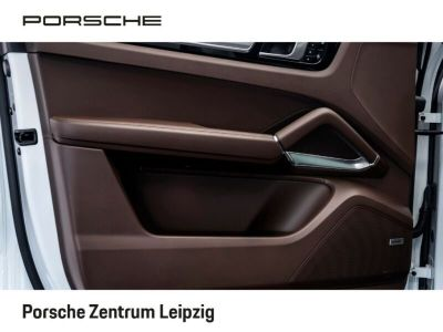 Porsche Cayenne Turbo S Coupé E-Hybrid 680ch * 22 * Matrix * 360° * PDLS Plus * PVTS Plus * GARANTIE - <small></small> 169.990 € <small>TTC</small> - #18