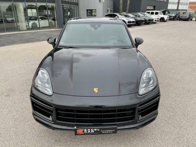 Porsche Cayenne TURBO S E-HYBRID 680CH - <small></small> 169.000 € <small>TTC</small> - #5