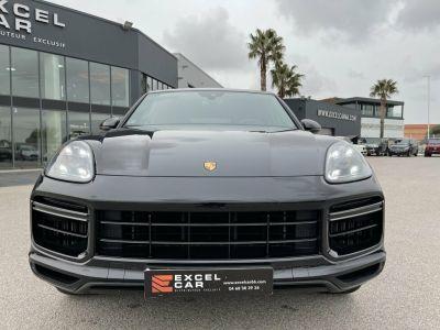 Porsche Cayenne TURBO S E-HYBRID 680CH - <small></small> 169.000 € <small>TTC</small> - #6