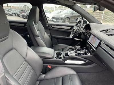 Porsche Cayenne TURBO S E-HYBRID 680CH - <small></small> 169.000 € <small>TTC</small> - #14