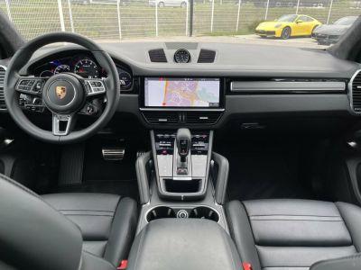 Porsche Cayenne TURBO S E-HYBRID 680CH - <small></small> 169.000 € <small>TTC</small> - #15