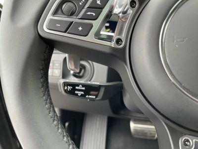 Porsche Cayenne TURBO S E-HYBRID 680CH - <small></small> 169.000 € <small>TTC</small> - #19