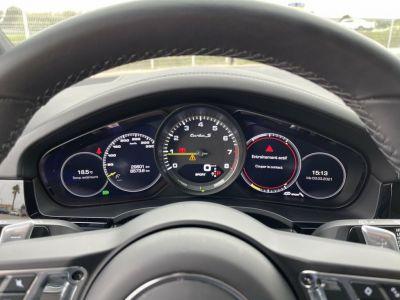 Porsche Cayenne TURBO S E-HYBRID 680CH - <small></small> 169.000 € <small>TTC</small> - #20