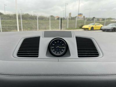 Porsche Cayenne TURBO S E-HYBRID 680CH - <small></small> 169.000 € <small>TTC</small> - #21
