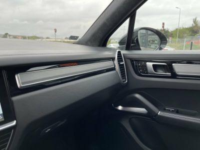 Porsche Cayenne TURBO S E-HYBRID 680CH - <small></small> 169.000 € <small>TTC</small> - #28