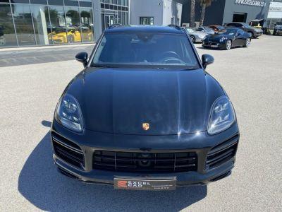 Porsche Cayenne TURBO S E-HYBRID 680CH - <small></small> 169.900 € <small>TTC</small> - #5