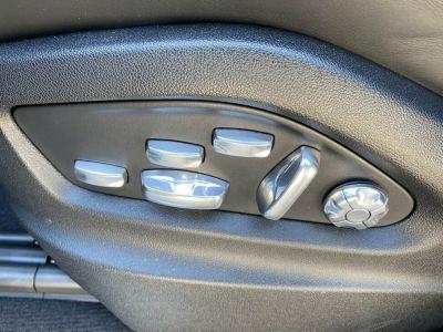 Porsche Cayenne TURBO S E-HYBRID 680CH - <small></small> 169.900 € <small>TTC</small> - #13
