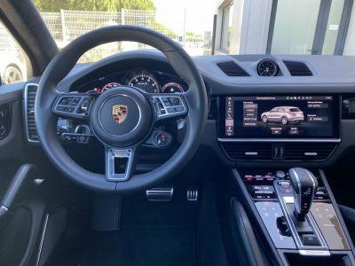 Porsche Cayenne TURBO S E-HYBRID 680CH - <small></small> 169.900 € <small>TTC</small> - #17