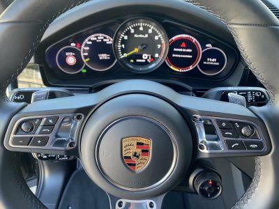 Porsche Cayenne TURBO S E-HYBRID 680CH - <small></small> 169.900 € <small>TTC</small> - #19