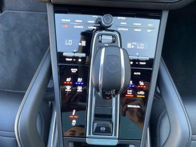 Porsche Cayenne TURBO S E-HYBRID 680CH - <small></small> 169.900 € <small>TTC</small> - #28