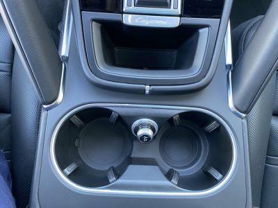 Porsche Cayenne TURBO S E-HYBRID 680CH - <small></small> 169.900 € <small>TTC</small> - #30