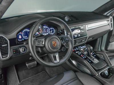 Porsche Cayenne TURBO S E-HYBRID 680CH - <small></small> 179.000 € <small>TTC</small> - #3