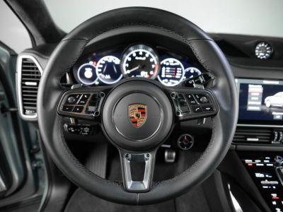 Porsche Cayenne TURBO S E-HYBRID 680CH - <small></small> 179.000 € <small>TTC</small> - #5