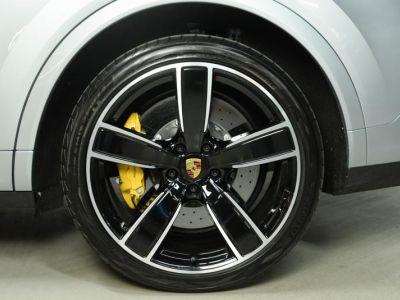 Porsche Cayenne TURBO S E-HYBRID 680CH - <small></small> 179.000 € <small>TTC</small> - #14