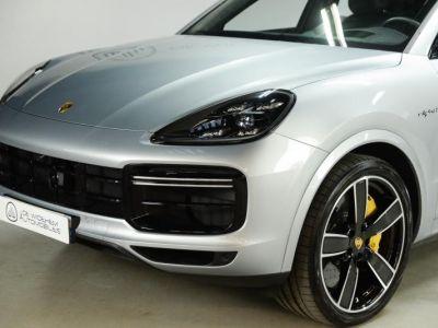 Porsche Cayenne TURBO S E-HYBRID 680CH - <small></small> 179.000 € <small>TTC</small> - #15