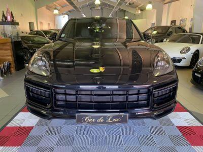 Porsche Cayenne Turbo S E-Hybrid Coupe - <small></small> 173.890 € <small>TTC</small> - #2