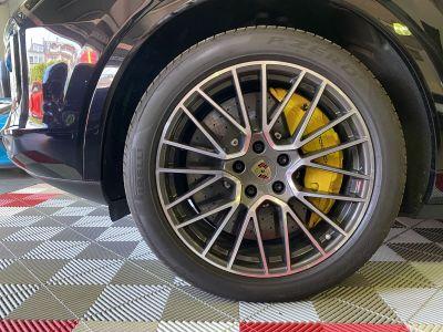 Porsche Cayenne Turbo S E-Hybrid Coupe - <small></small> 173.890 € <small>TTC</small> - #10