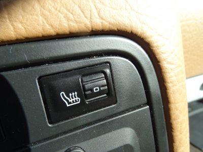 Porsche Cayenne V6 3.6L 290ps Tipt MK2 /Jtes 19 Bixenon PASM PDC - <small></small> 21.890 € <small>TTC</small> - #17