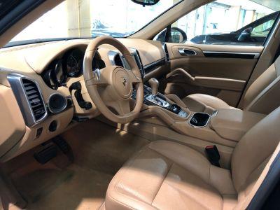 Porsche Cayenne V6 DIESEL 245CH - <small></small> 43.500 € <small>TTC</small> - #3