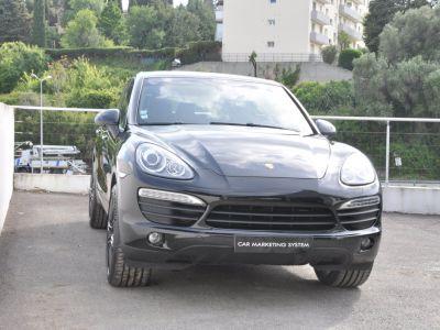 Porsche Cayenne V8 S - <small>A partir de </small>290 EUR <small>/ mois</small> - #3