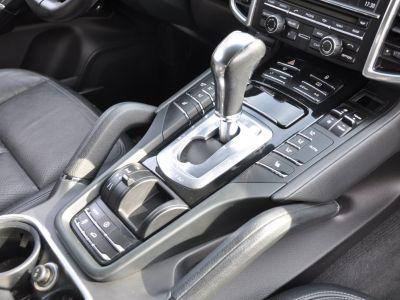 Porsche Cayenne V8 S - <small>A partir de </small>290 EUR <small>/ mois</small> - #14