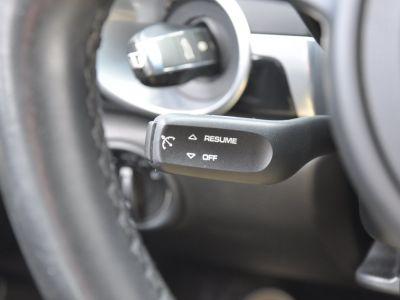 Porsche Cayenne V8 S - <small>A partir de </small>290 EUR <small>/ mois</small> - #15
