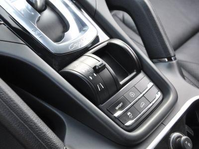 Porsche Cayenne V8 S - <small>A partir de </small>290 EUR <small>/ mois</small> - #16