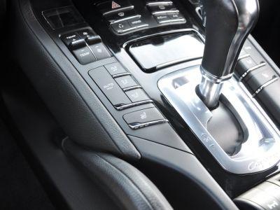Porsche Cayenne V8 S - <small>A partir de </small>290 EUR <small>/ mois</small> - #17