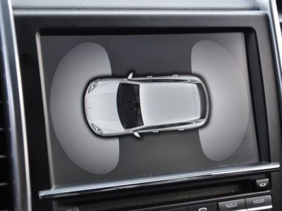 Porsche Cayenne V8 S - <small>A partir de </small>290 EUR <small>/ mois</small> - #21