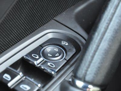 Porsche Cayenne V8 S - <small>A partir de </small>290 EUR <small>/ mois</small> - #23