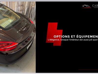 Porsche Cayman 2.7 - <small></small> 50.000 € <small>TTC</small> - #5