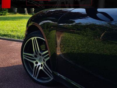 Porsche Cayman 2.7i edition black chassie sport - <small></small> 32.900 € <small>TTC</small> - #5